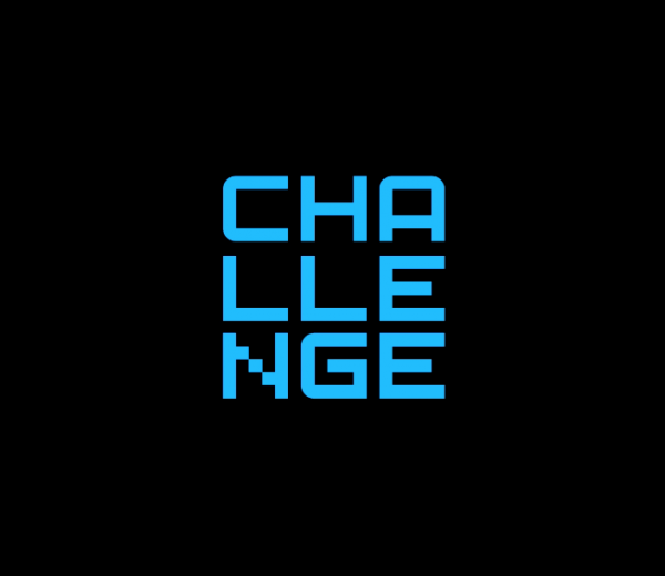 Challenge Channel Idents