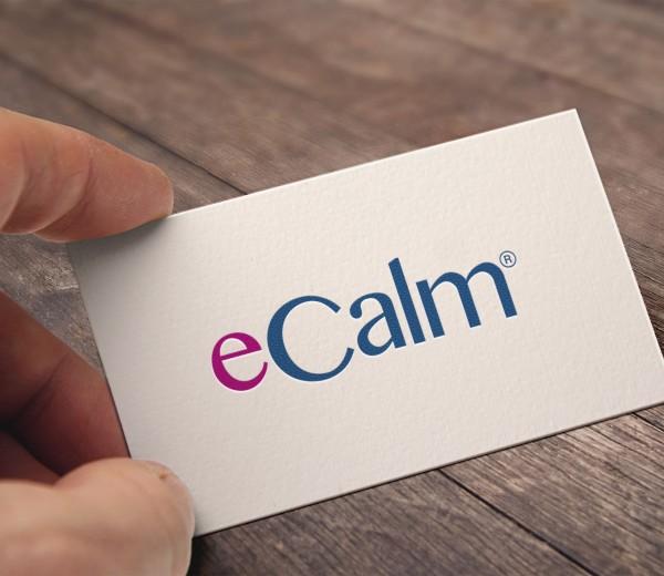 eCalm