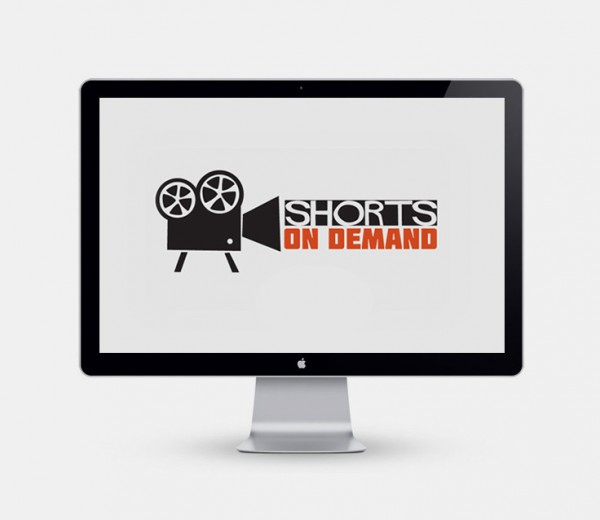 Shorts On Demand